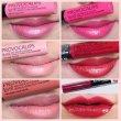 Photo2: Rimmel Provocalips 16hr Kissproof Lipstick (2)